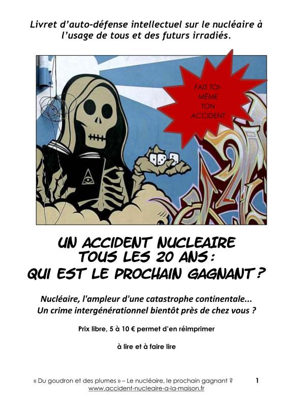 http://www.du-goudron-et-des-plumes.fr/